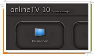 onlineTV 10.0.0.7 Download