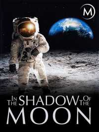 In the Shadow of the Moon 2019 Hindi Dual Audio 480p Full Movie