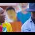 VIDEO | Best Naso Ft Nay Wa Mitego - Hellena | Download/Watch