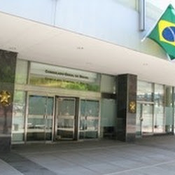 brazilian consulate in hartford