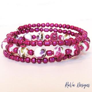 rava designs diy bracelets for her handmade jewelry bracelet