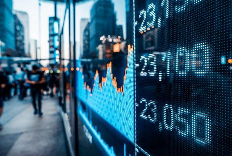 Como Fazer Dinheiro e Manter Investimentos em Ações na Bolsa de Valores?