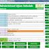 Aplikasi Administrasi Ujian Sekolah SD
