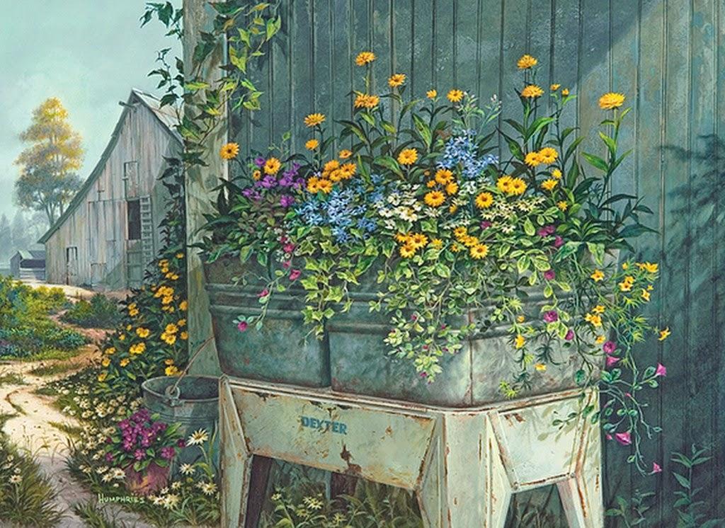 paisajes-con-jardines