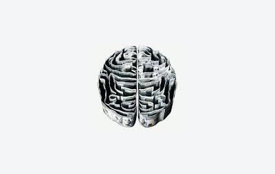 exercises for brain development