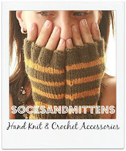 SocksAndMittens on Etsy