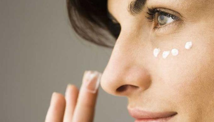 Moisturizers - Needed Every Season - Skin Health
