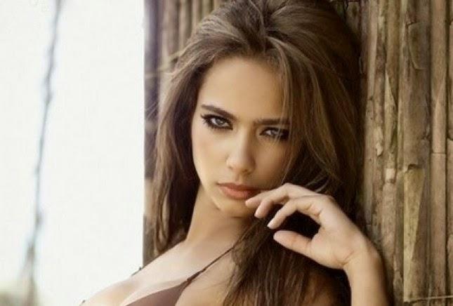 video gratis erotici scopare online