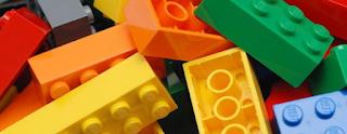 Tips Membeli Mainan Untuk Anak Yang Benar dan Efektif