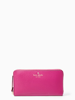 http://surprise.katespade.com/on/demandware.store/Sites-KateSale-Site/en_US/Product-Show?pid=WLRU2747&dwvar_WLRU2747_color=686&dwvar_WLRU2747_size=UNS