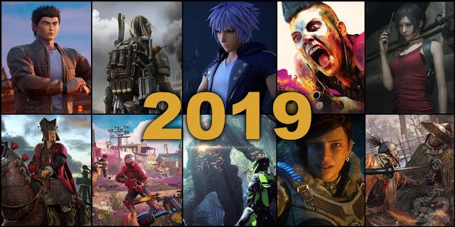 تحميل افضل ألعاب الكمبيوتر 2019 مجانا جيمز العرب