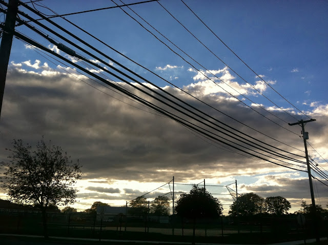 Autumn-Sky-in-Farmingdale,NY