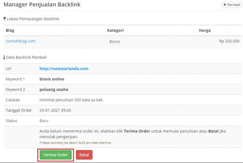 review mediabacklink.com