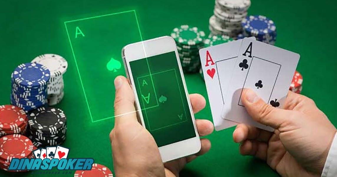 покер научиться онлайн