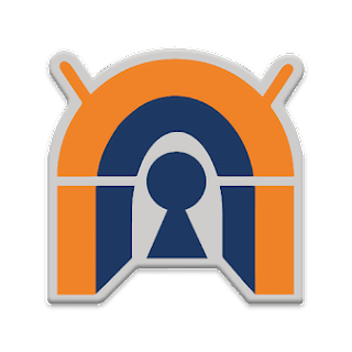 OpenVPN for Android Premium v0.7.6 Paid APK is Here!