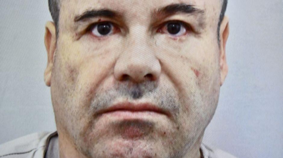 """""""El Chapo"""" Guzmán, """"Al Capone"""" y otros tres de los criminales más ricos de toda la historia; unos con fortunas que superaron los $1,000 millones de dólares"""