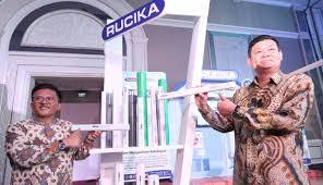 Lowongan Kerja Bulan April 2018 PT Wahana Duta Jaya Rucika Rekrutmen Pegawai Baru Besar-Besaran Seluruh Indonesia