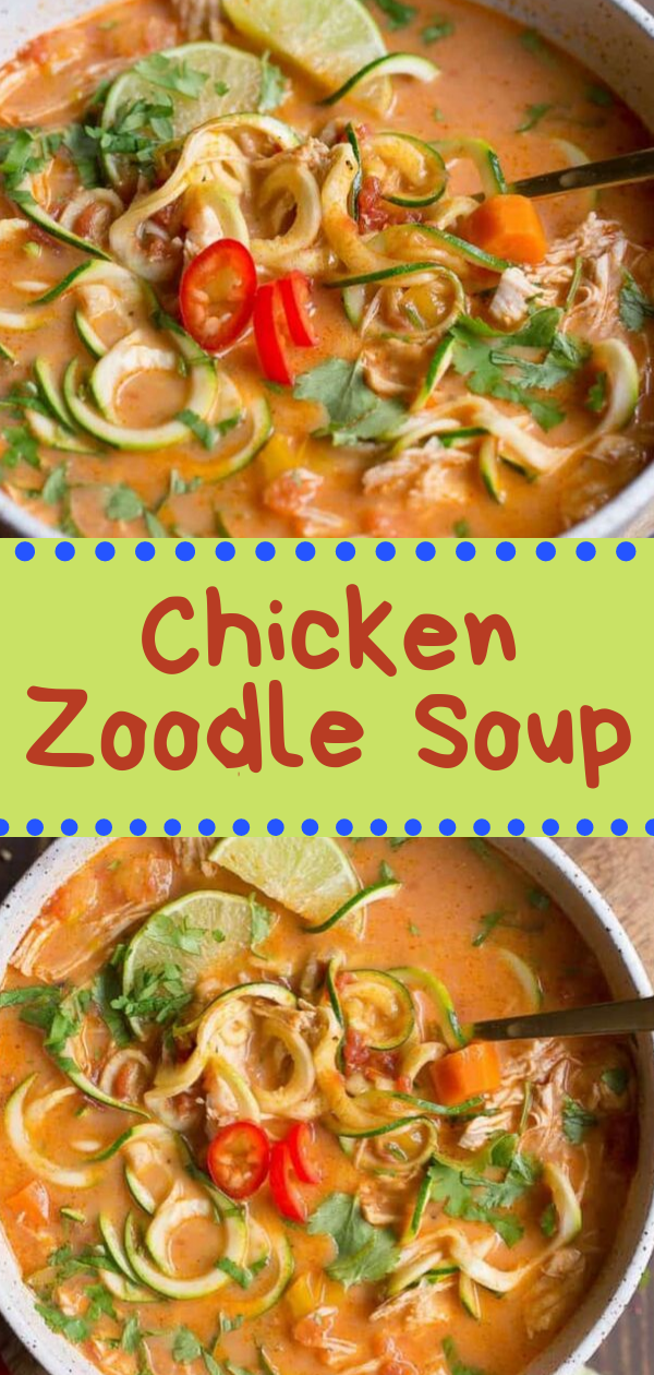 Healthy Recipes | Chicken Zoodle Soup, Healthy Recipes For Weight Loss, Healthy Recipes Easy, Healthy Recipes Dinner, Healthy Recipes Pasta, Healthy Recipes On A Budget, Healthy Recipes Breakfast, Healthy Recipes For Picky Eaters, Healthy Recipes Desserts, Healthy Recipes Clean, Healthy Recipes Snacks, Healthy Recipes Low Carb, Healthy Recipes Meal Prep, Healthy Recipes Vegetarian, Healthy Recipes Lunch, Healthy Recipes For Kids, Healthy Recipes Crock Pot, Healthy Recipes Videos, Healthy Recipes Weightloss, Healthy Recipes Chicken, Healthy Recipes Heart, Healthy Recipes For One, Healthy Recipes For Diabetics, Healthy Recipes Smoothies,  Healthy Recipes For The Week, Healthy Recipes Casserole, Healthy Recipes Salmon, Healthy Recipes Tasty, Healthy Recipes Avocado, Healthy Recipes Quinoa, Healthy Recipes Cauliflower, Healthy Recipes Pork, Healthy Recipes Steak, Healthy Recipes For School, Healthy Recipes Slimming World, Healthy Recipes Fitness, Healthy Recipes Baking, Healthy Recipes Sweet, Healthy Recipes Indian, Healthy Recipes Summer, Healthy Recipes Vegetables, Healthy Recipes Diet, Healthy Recipes No Meat, Healthy Recipes Asian, Healthy Recipes On The Go, Healthy Recipes Fast, Healthy Recipes Ground Turkey, Healthy Recipes Rice, Healthy Recipes Mexican, Healthy Recipes Fruit, Healthy Recipes Tuna, Healthy Recipes Sides, Healthy Recipes Zucchini, Healthy Recipes Broccoli, Healthy Recipes Spinach,  #healthyrecipes #recipes #food #appetizers #dinner #chicken #zoodle #soup