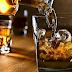 Científicos británicos afirman crearon sustituto del alcohol que no causa resaca
