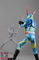 Hero Action Figure Inazuman 25