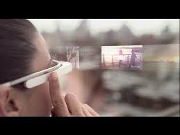 googe glasses teknologi untuk menyontek