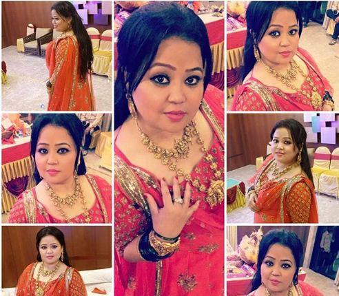 Bharti singh wedding pics,Bharti singh mehndi pics.Bharti singh wedding decoration,Bharti singh wedding date.