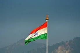 JAN GAN MAN RASHTRA-GAN & RASHTRA-GEET IN INDIA