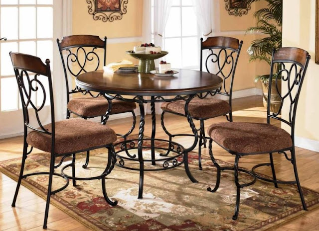 Best Dinette Sets in India