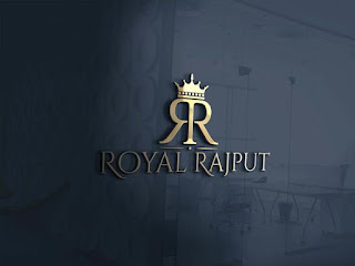 Royal Rajput
