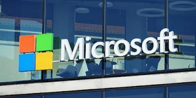 براءات اختراع مايكروسوفت العملاقة الجديدة لنظام تعدين البيتكوين (BTC)