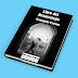 Libro del desasosiego Fernando Pessoa libro gratis