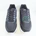 TDD353 Sepatu Pria-Sepatu Casual -Sepatu Piero  100% Original