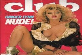 Club Ginger 1986 Watch Online