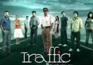 Traffic 2010 Malayalam Movie Watch Online