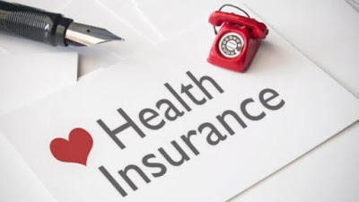 Keuntungan untuk Rencana Asuransi Kesehatan Ganti Rugi