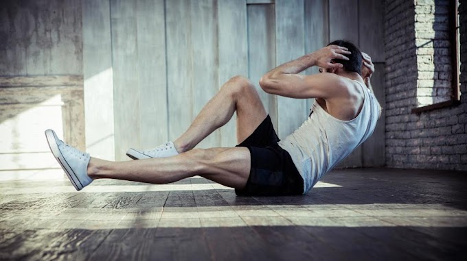 Exercises for Erectile Dysfunction: Are They Effective?