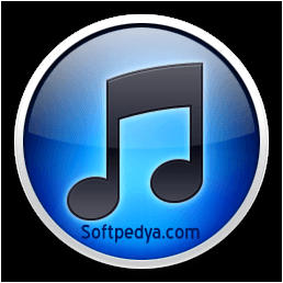 Download iTunes for PC Windows All Version