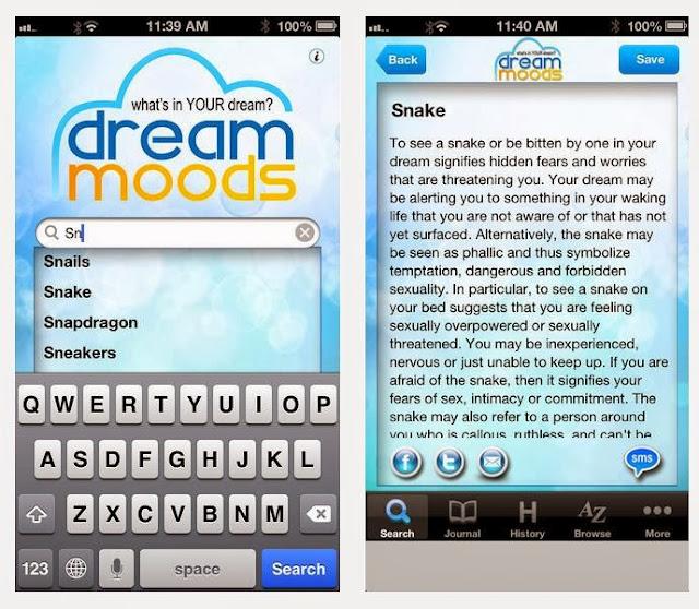 http://dreammoods.com/