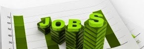 Use Employment Projections in Your Career Planning [Shy Job Seeker Blog]