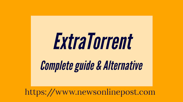 News Online | Have online evrtything for you