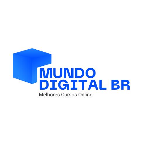 MUNDO DIGITAL BR