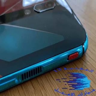 #Ling, #Gusion, #Fanny, #Callofdutymobile, #Mobilelegends, #Snapdragon865, #Gamingphone, #Nubia, #Redmagic, #Ztenubiaredmagic5g, #Gamingphone2020, #Gamingphone2019, #Nubiaredmagic3s, #Nubiaredmagic3, #Nubiaredmagic5gtestdeutsch, #Nubiaredmagic5greview, #Nubiaredmagic5gpubg, #Nubiaredmagic5gtest, #Nubiaredmagic5ggamingphone, #Nubiaredmagic5gunboxing, #Gamingsmartphone, #Nubiaredmagic5gdeutsch, #Redmagic5gdeutsch, #Nubiaredmagic5g, #Redmagic5g, #Redmagic, #Nubiaredmagic, #Chinagadgets, #Android, #Redmagic5G, #Blackshark3Pro, #Blackshark, #BlackShark, #Xiaomi,#Unboxing,#Mobile,#Smartphone,#Game,#144MHz,#PubgMobile,#GamePhone,#GamingPhone,#Compare,#Comparison,#Review,#RedMagic5G,#BlackShark3Pro,#144Hzgamingphone,#Bestandroid,#Bestphone,#Highframerate,#Coolingfan,#Battery,#Bumpers,#Processor,#CoDMobile,#RedMagicCoDMobile,#RedMagicPUBG,#Redmagic5gvsblackshark3pro,#RedMagic5GFortnite,#RedMagicphone,#144Hzscreen,#144Hz,#RedMagic5GReview,#RedMagic3Review,#RedMagicreview,#Driftor,#Drift0r,#Progamer,#Mobilegamer,#Bestmobilegaming,#Mobilegaming,#2020,#Bestgamingphone2020,#Bestgamingphone,#5g,#Gaming,#Phone,#Redmagic5ggamingphone2,#Ling,#Gusion,#Fanny,#Callofdutymobile,#Mobilelegends,#Snapdragon865,#Gamingphone,#Nubia,#Redmagic,#Android,#Redmagic5G,#Blackshark3Pro,#Redmagic,#Blackshark,#BlackShark,#Xiaomi,#Unboxing,#Mobile,#Smartphone,#Game,#144MHz,#PubgMobile,#GamePhone,#GamingPhone,#Compare,#Comparison,#Review,#RedMagic5G,#BlackShark3Pro,#Ztenubiaredmagic5g,#Gamingphone2020,#Gamingphone2019,#Gamingphone,#Nubiaredmagic3s,#Nubiaredmagic3,#Nubiaredmagic5gtestdeutsch,#Nubiaredmagic5greview,#Nubiaredmagic5gpubg,#Nubiaredmagic5gtest,#Nubiaredmagic5ggamingphone,#Nubiaredmagic5gunboxing,#Gamingsmartphone,#Nubiaredmagic5gdeutsch,#Redmagic5gdeutsch,#Nubiaredmagic5g,#Redmagic5g,#Redmagic,#Nubiaredmagic,#Nubia,#Chinagadgets,#144Hzgamingphone,#Bestandroid,#Bestphone,#Highframerate,#Coolingfan,#Battery,#Bumpers,#Processor,#CoDMobile,#RedMagicCoDMobile,#RedMagicPUBG,#Redmagic5gvsblackshark3p