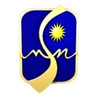 Logo PT Surya Mustika Andalas