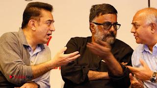 SICA Tamil Website Launch Stills  0012.jpg