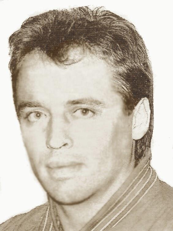 Исаев Юрий Владимирович   Избиратель - Депутат   754x565