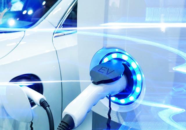 vehículos-electricos-2030-alcanzaran-34756000-unidades