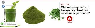 http://pl.blastingnews.com/styl-zycia/2015/11/chlorella-wymiatacz-toksyn-czy-chwilowa-moda-na-superfoods-00646197.html