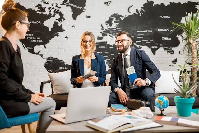 Tips-Memilih-Travel-Agent-Terpercaya-dan-Aman