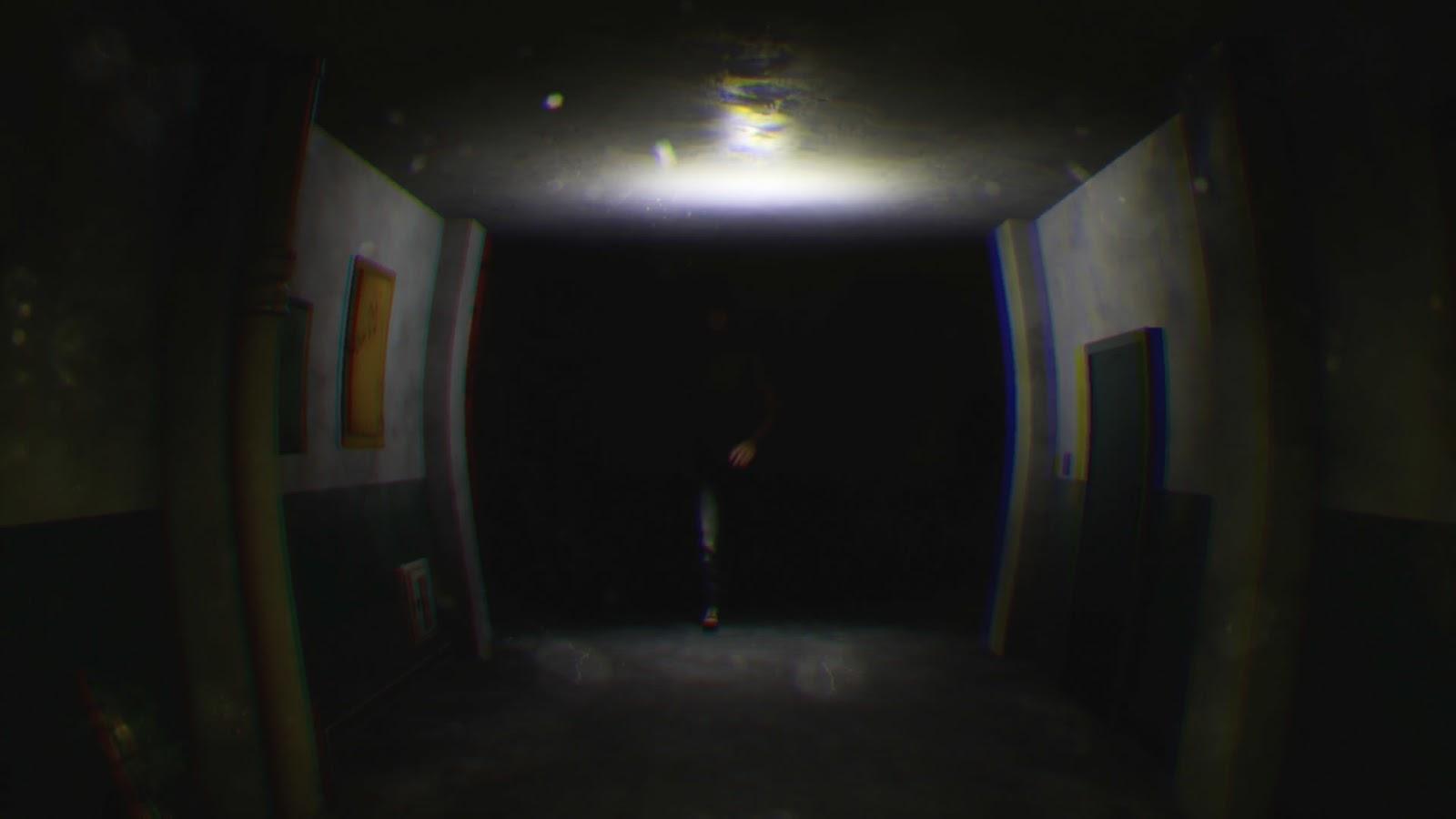 the-dreamcatcher-pc-screenshot-02