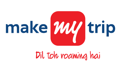 MakeMyTrip Offers And Coupon Code